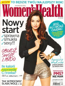 women's health_a wiedlocha